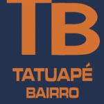 Tatuapé Bairro